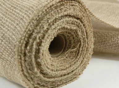 Facts about jute