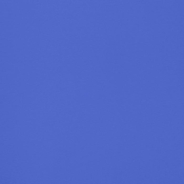 Jersey, pamuk, 13335-13, viola