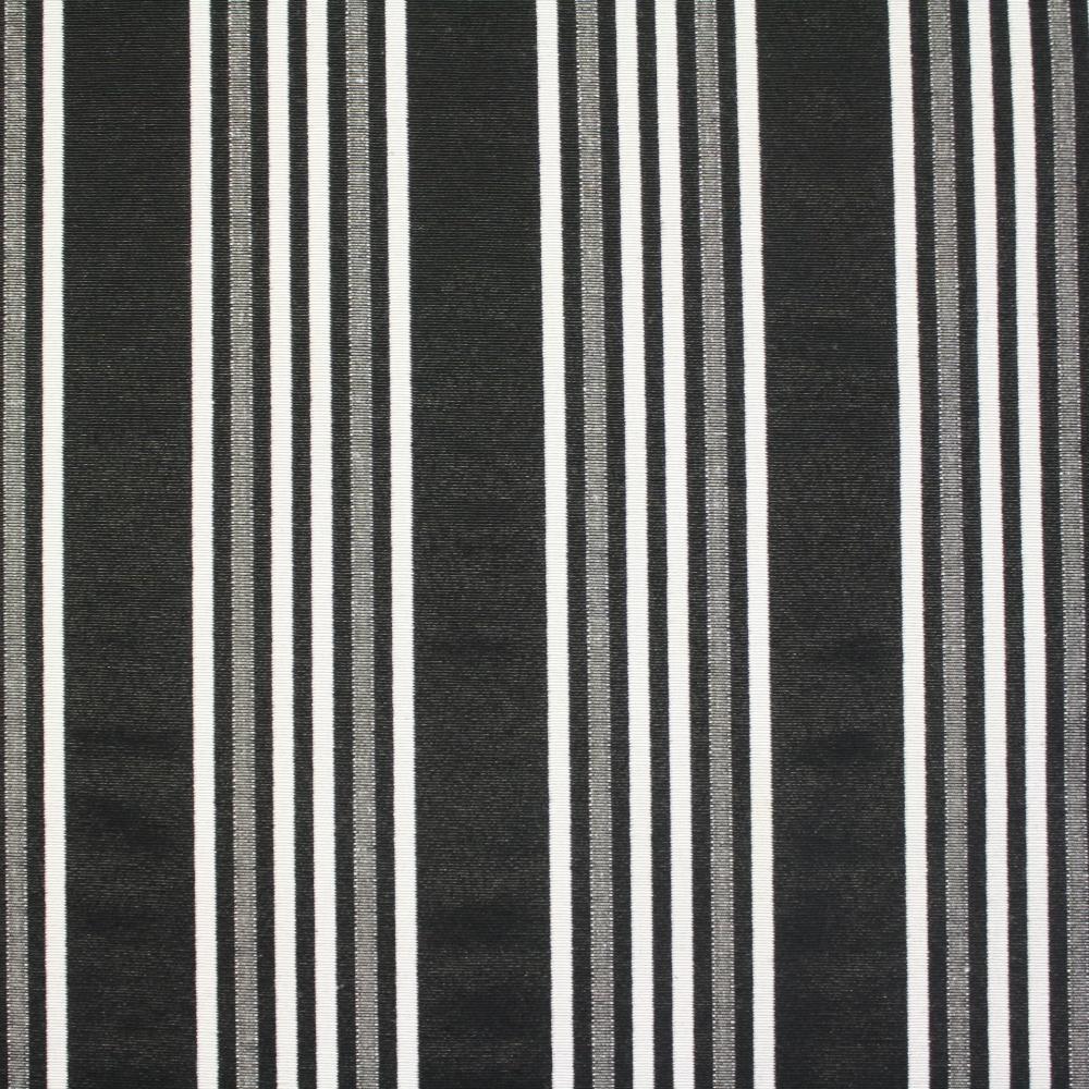 Deco jacquard, stripes, 13244-4