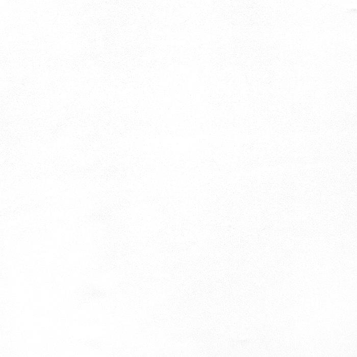 Poliamid, elastan, mat, 13512-1, bela