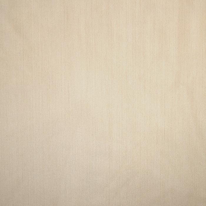 Poliamid, elastan, mat, 13512-2, kožna
