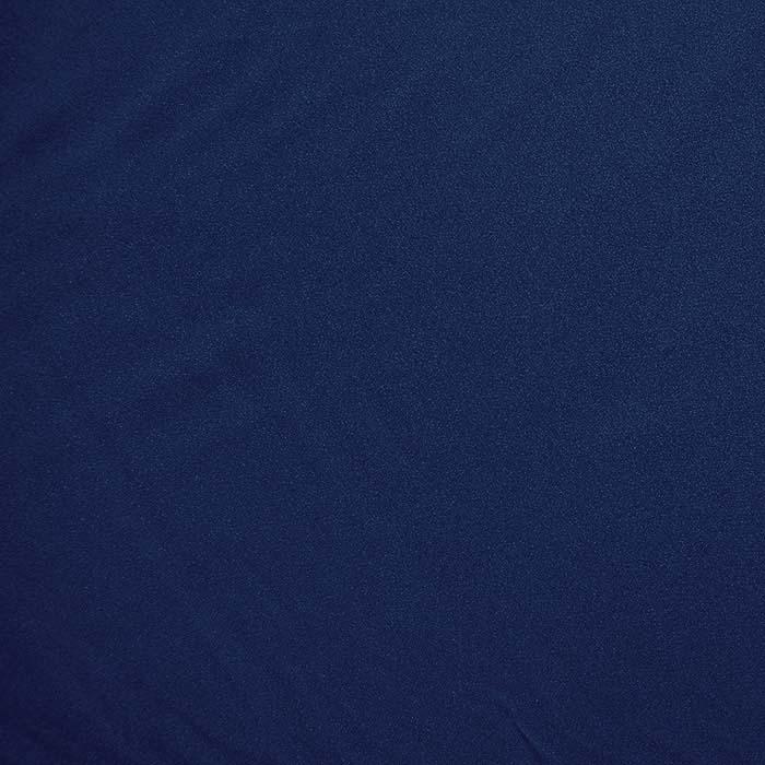 Poliamid, elastin, svjetleća, 13513-38, tamno plava