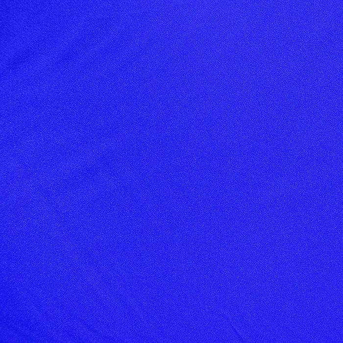 Poliamid, elastan, svetleča, 13513-37, modra