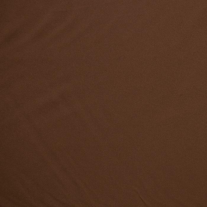 Poliamid, elastan, svetleča, 13513-12, rjava