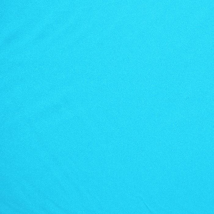 Poliamid, elastan, svetleča, 13513-28, turkizna