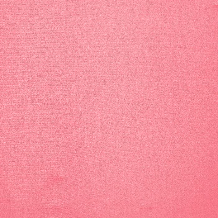 Poliamid, elastan, mat, 13512-16, svetlo roza
