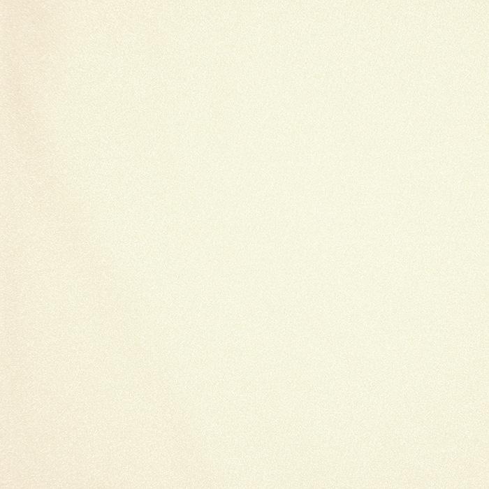 Poliamid, elastan, svetleča, 13513-3, perla