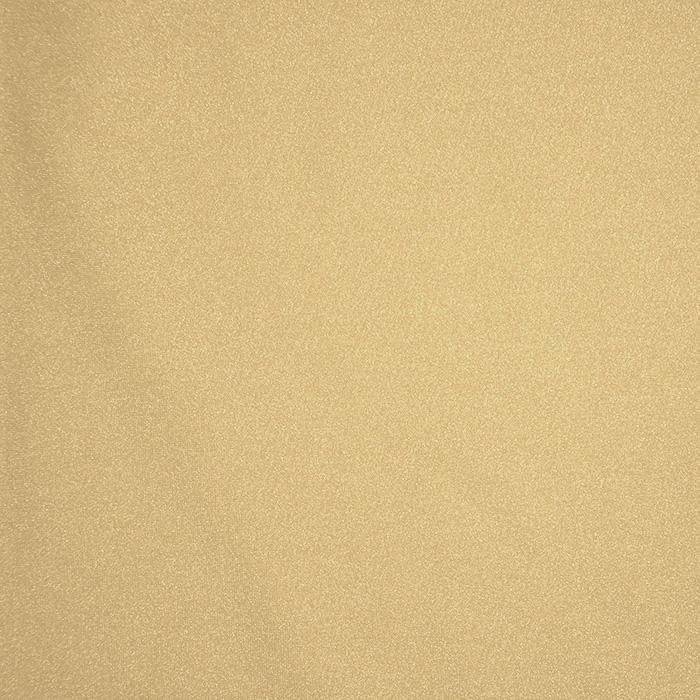 Poliamid, elastan, svetleča, 13513-6, bež