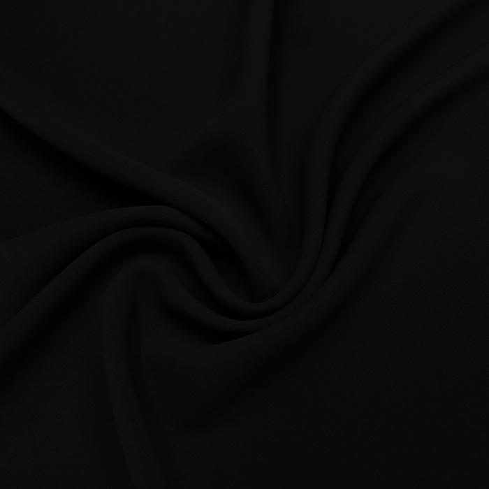 Für Anzüge, 13459, schwarz