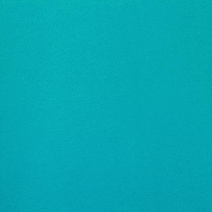 Jersey, pamuk, 008_13335-16 plava