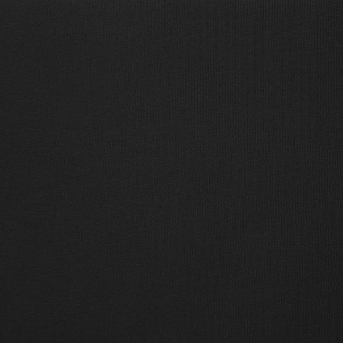 Prevešanka, kosmatena, 13710-7, črna