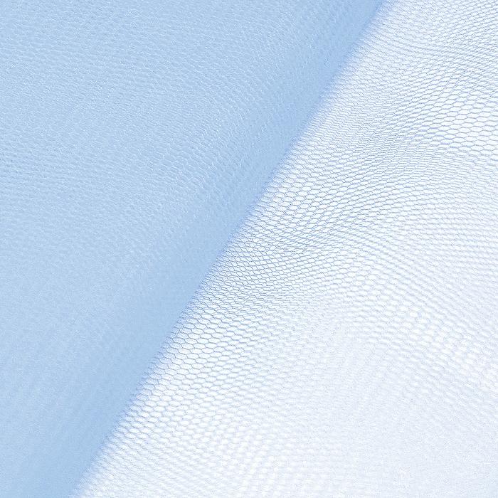 Til klasičen, 13380-9, svetlo modra