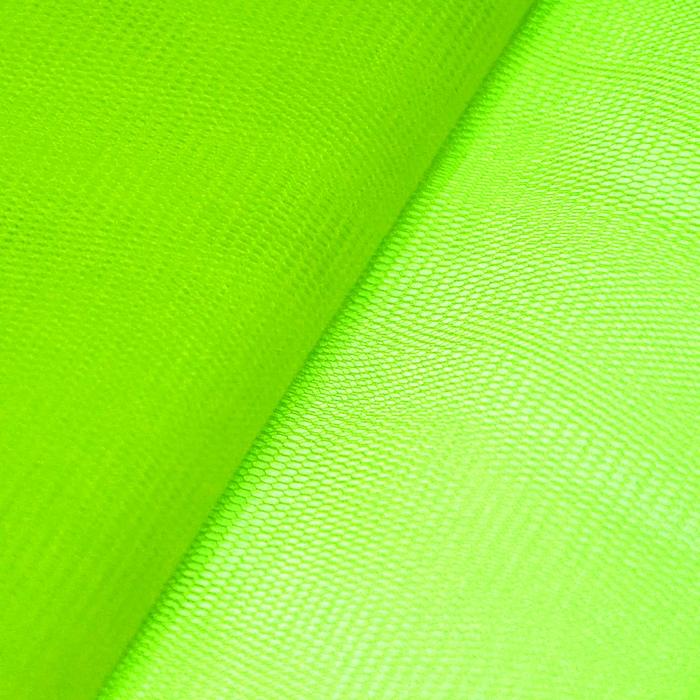 Til klasičen, 13380-15, flo zelena