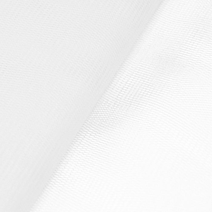Til, klasičan, 13380-1, bijela