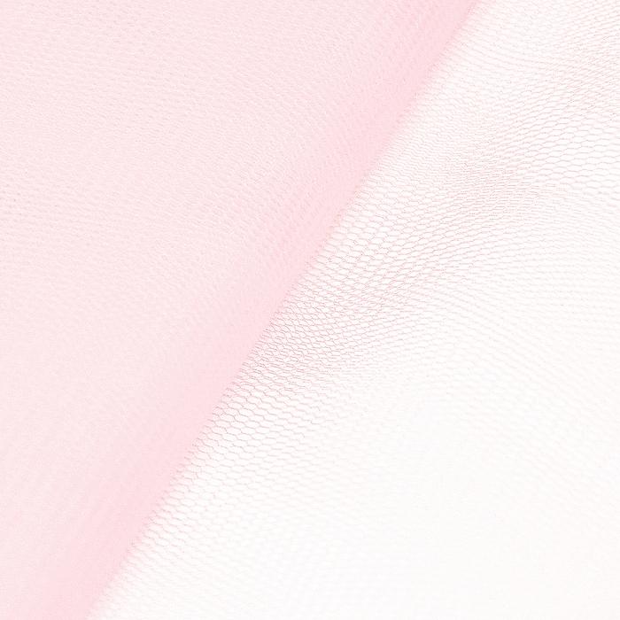 Til klasičen, 13380-3, baby roza