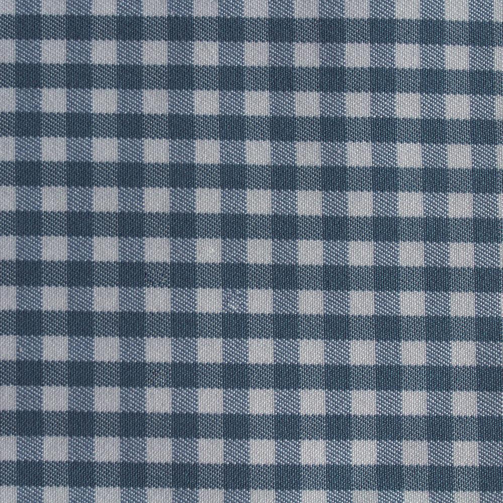 Cotton, twill, 13869-003, jeans blue diamond