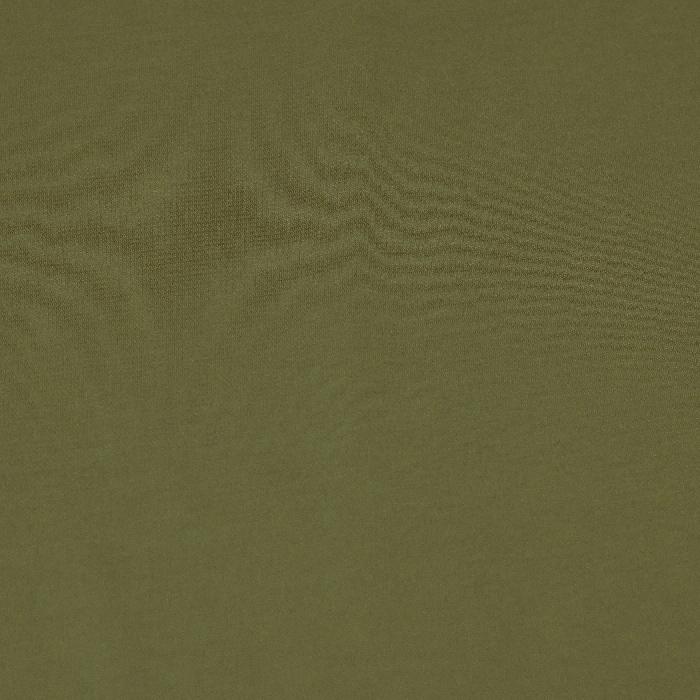 Wirkware, dicht, 012_13071-15, khakigrün