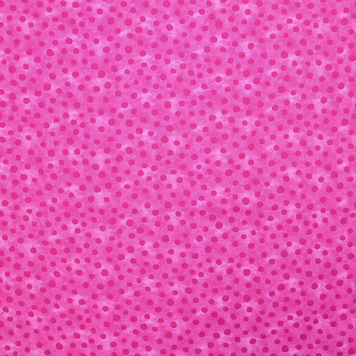 Poplin, batik pike 13936-08