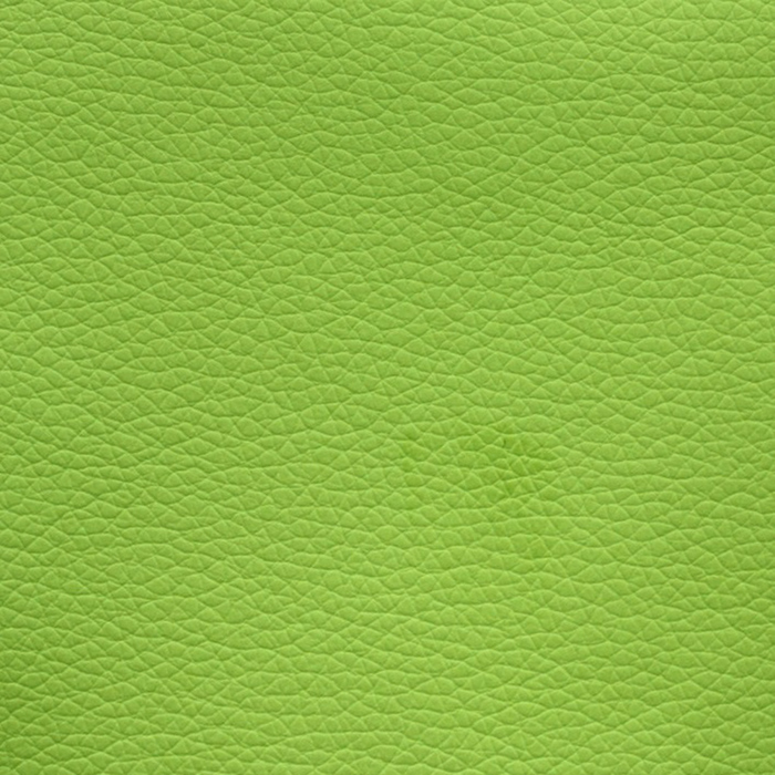 Artificial leather  Mia, 017_12765-805, live green
