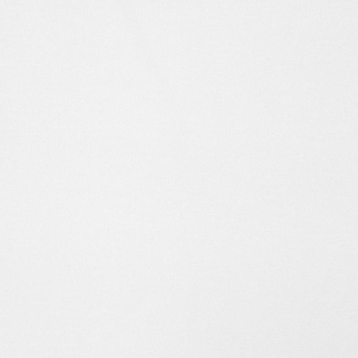 Prevešanka, 14170-002 bela