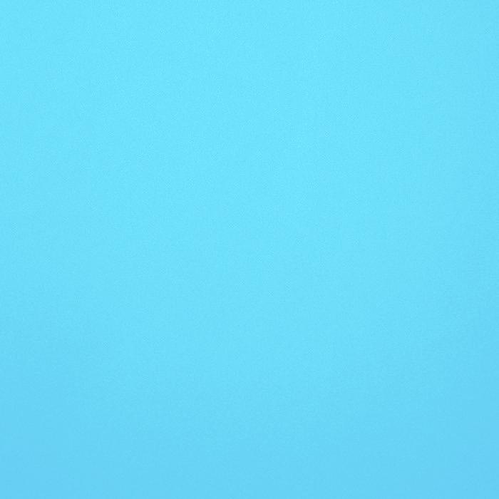 Micro satin, 12_14171-014, light blue