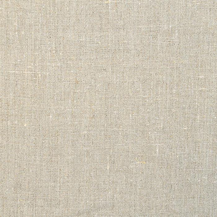 Linen, 004_10895-153, beige