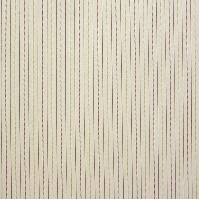 Cotton, poplin, stripes, 2650-87