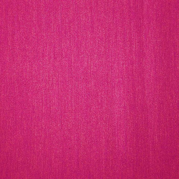 Jeans, prožen, 14331-017, roza