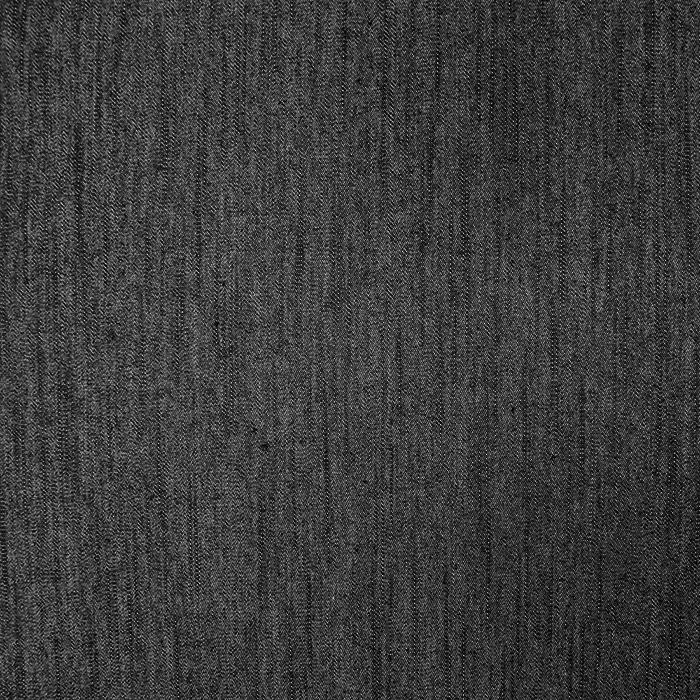 Denim, 14331-069, black