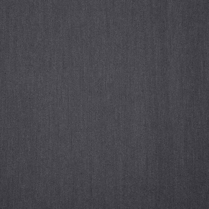 Jeans, prožen, 14331-068, siva