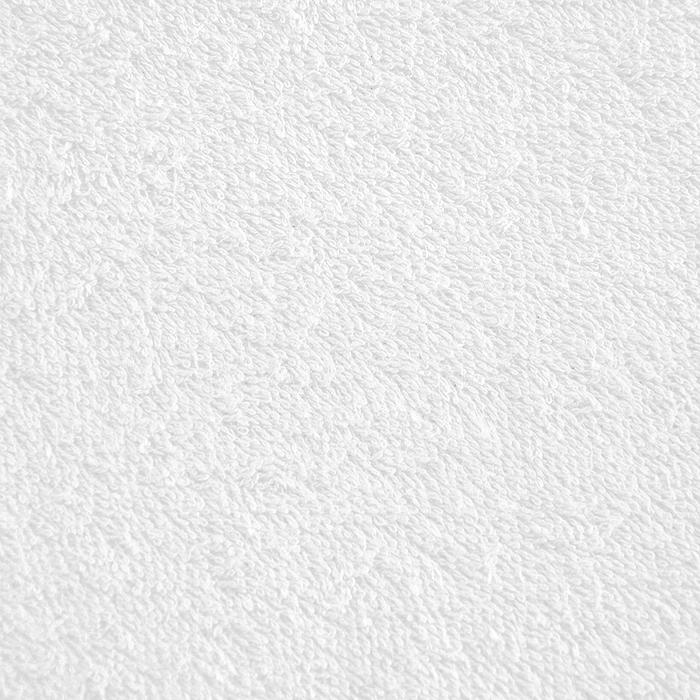 Terry, 14333-1, white