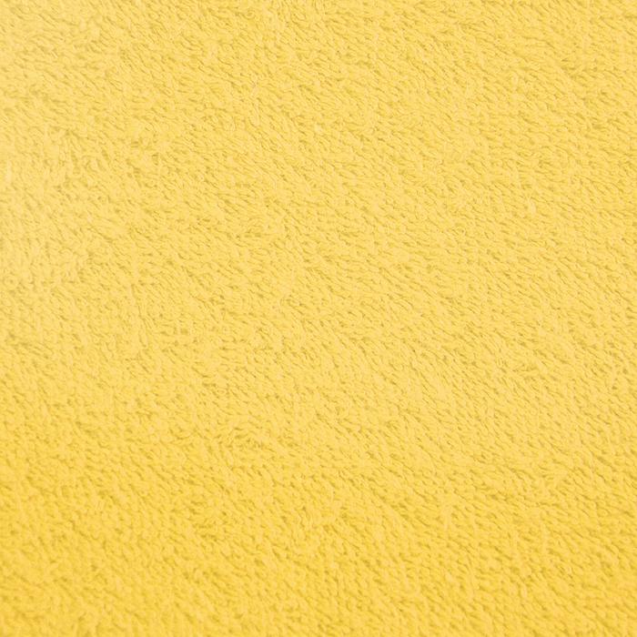 Frotir, 14334-13, rumena