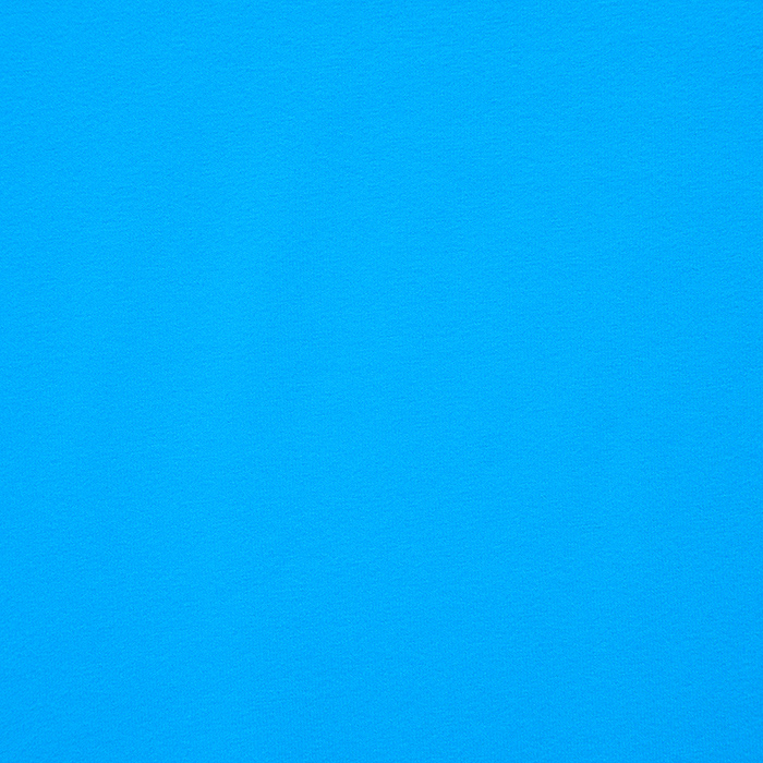 Jersey, viskoza, 13337-8A, modra