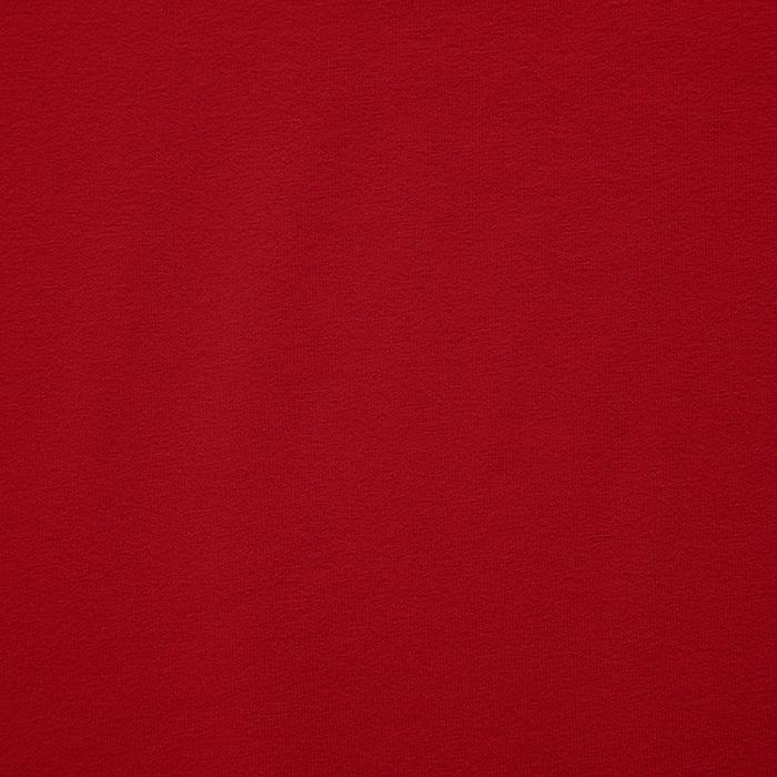 Jersey, viskoza, crvena, 13337-86