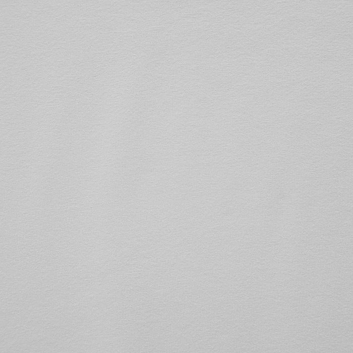 Jersey, viskoza, 13337-3, svetlo siva