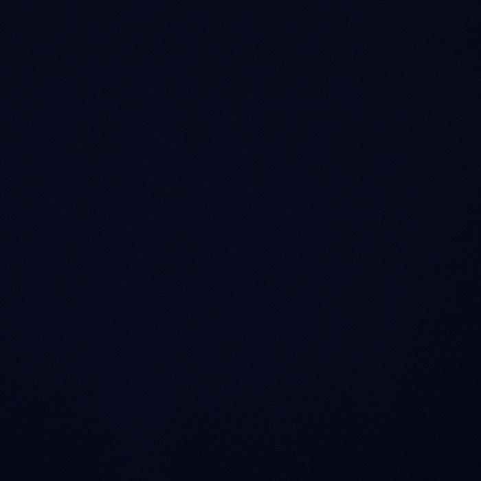 Jersey, viscose, 13337-8, navy blue