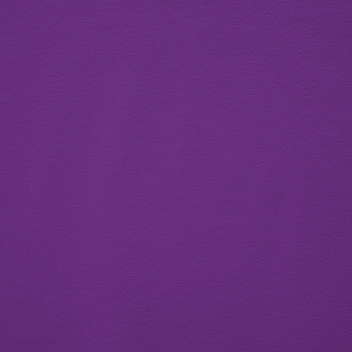 Jersey, viscose, 13337-83, purple