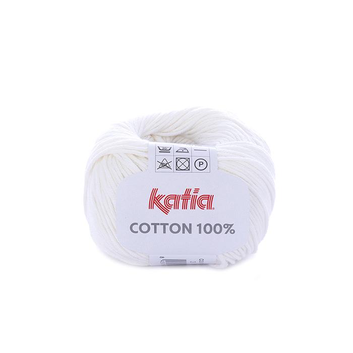 Preja, Cotton 100%, 14733-3, smetana