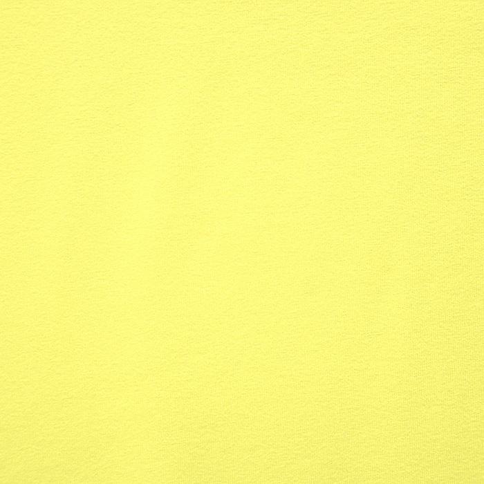Jersey, viskoza, žuta, 13337-65