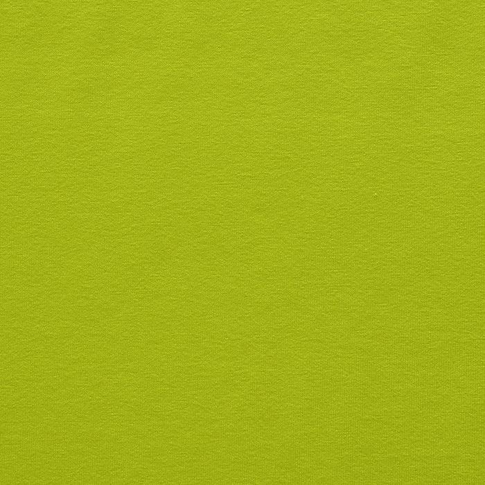 Jersey, viskoza, citron, 13337-36