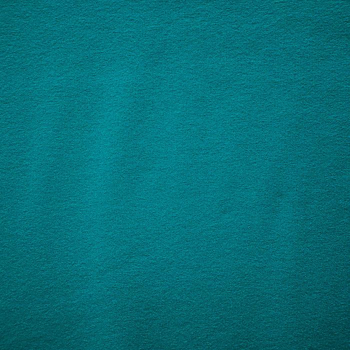 Jersey, viskoza, svijetlo plava, 13337-7