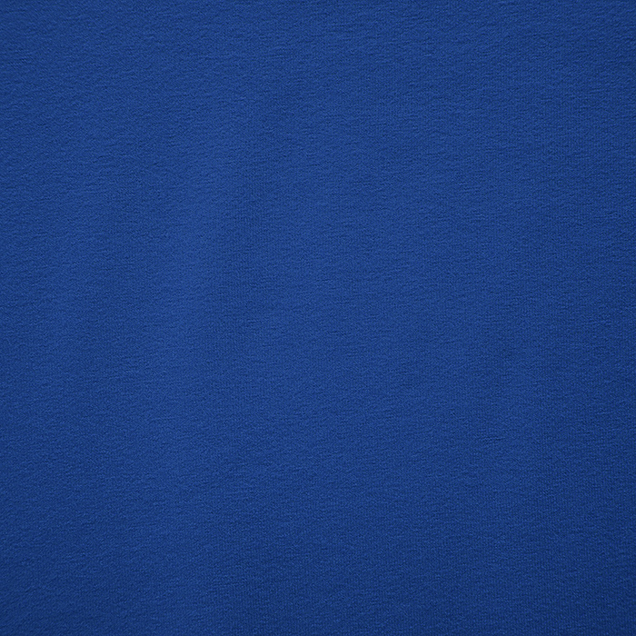 Jersey, viskoza, plava, 13337-64
