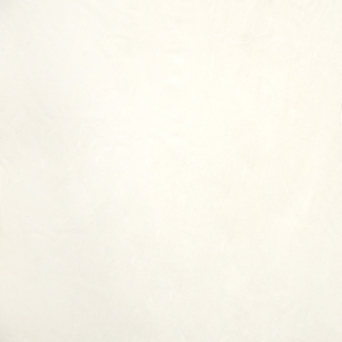 Inlet, bombažna tkanina, 250 cm, 14810 natur