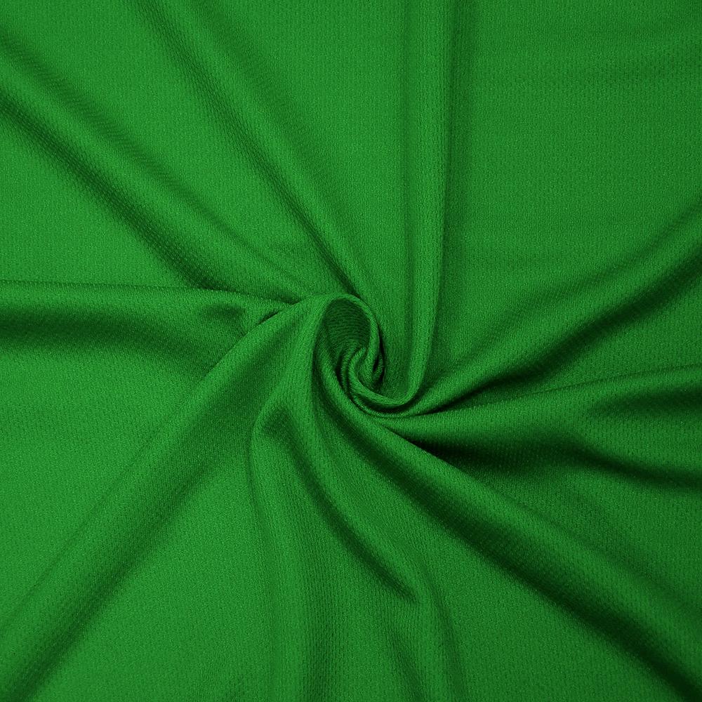 Dresi, 5458-2, zelena