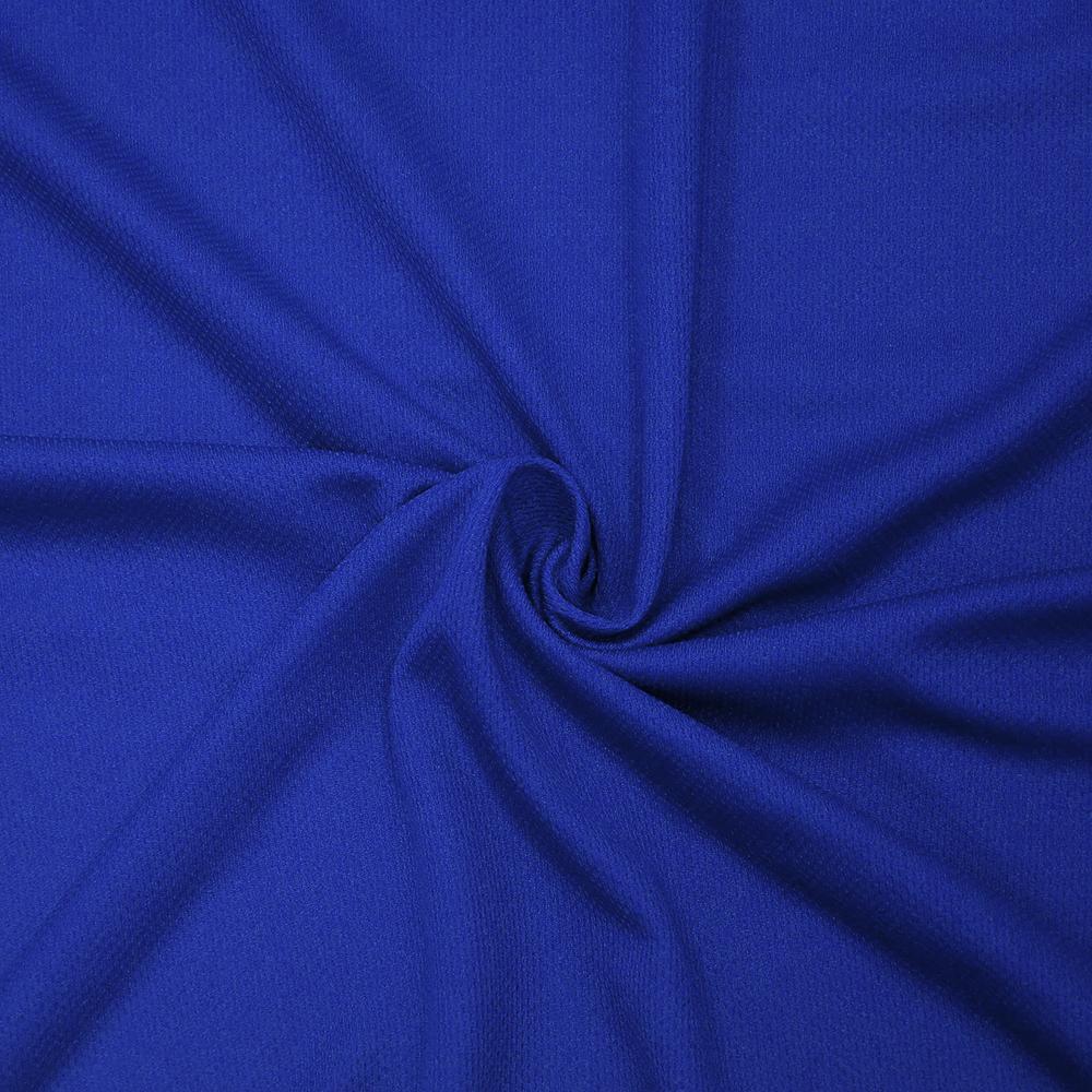 Dresi, 5458-3, kraljevsko modra