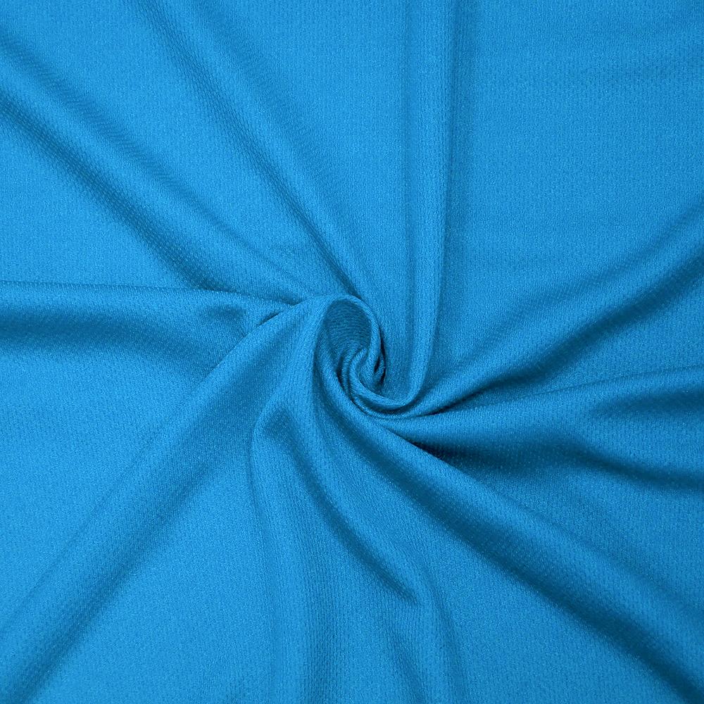 Dresi, 5458-8, svetlo modra