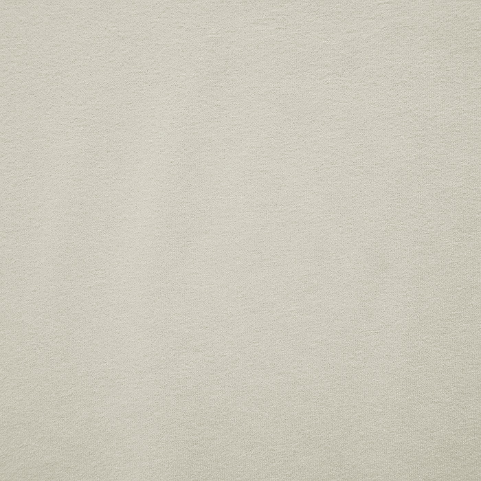 Jersey, bombaž, 3144-1, siva