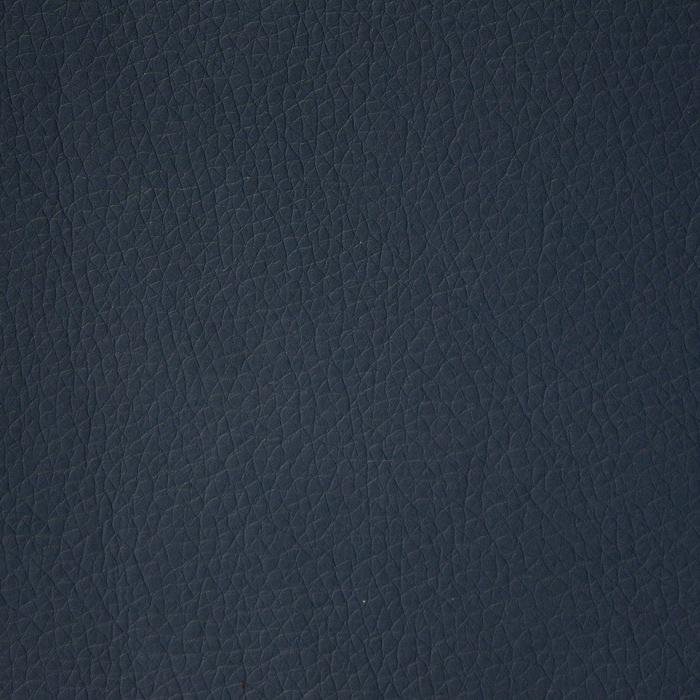 Artificial leather Pelle,11269, blue