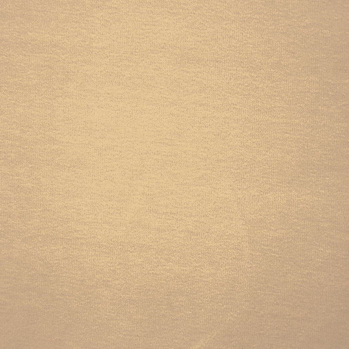 Plush, cotton, 3078-31, beige