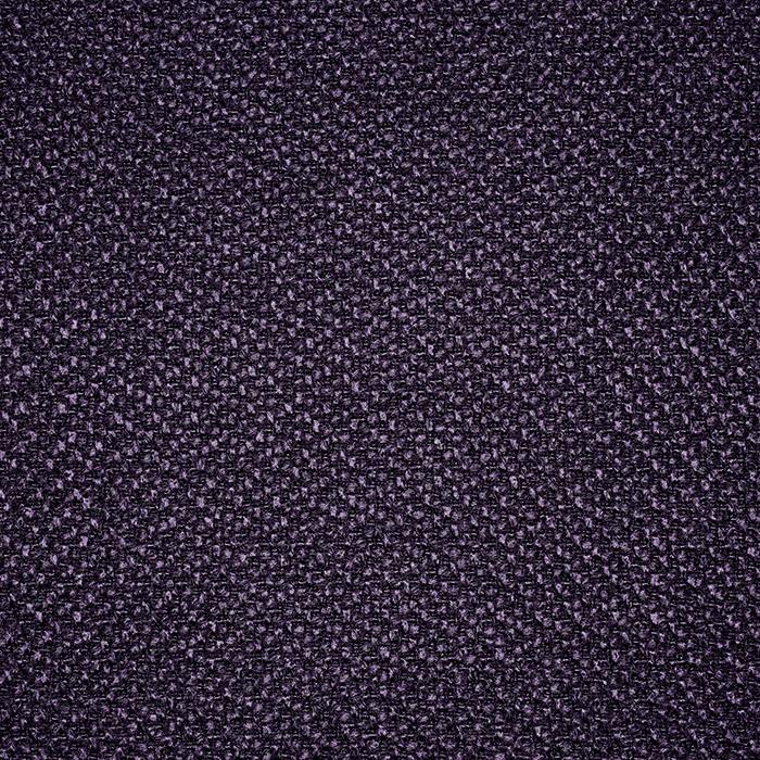 Kostimski, Chanel, 12453, vijola